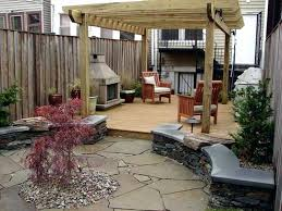 Pergola Design Software by Patios Con Deck Diy Floating Deck Plans Floating Deck Design