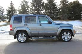 silver jeep liberty interior 2012 jeep liberty limited jet city mt bleskin motor company