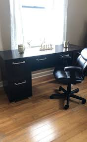 New and Used Office desks for Sale in Memphis TN  OfferUp
