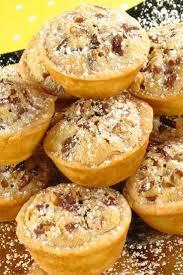 164 best italian cookie tray images on pinterest italian cookies