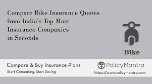 go compare bike insurance quotes raipurnews