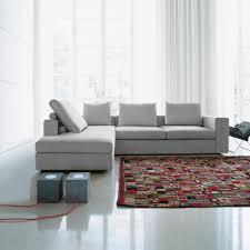 italienische design sofas ideen italienische design sofas hochwertig modern einzigartig