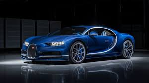 bugatti chiron crash why the bugatti chiron probably won u0027t hit 300 mph