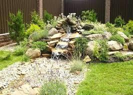 Rocks In Garden Design Rock Landscape Design Ideas Landscape Design Ideas Rock Garden
