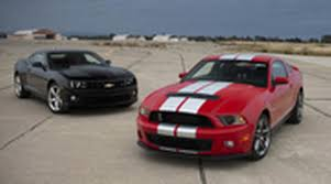 2010 mustang gt500 price 2010 ford shelby gt500 vs 2010 chevrolet camaro ss motor trend