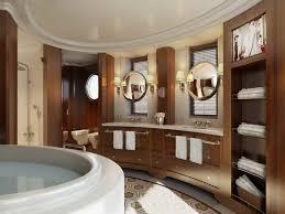 Popular Bathroom Colors 19 Best Best Bathroom Color Schemes Images On Pinterest Room