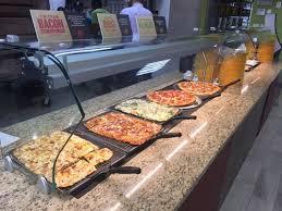 Pizza Buffet Utah by Pizza Restaurantnewsrelease Com Part 15