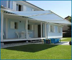 Aluminium Awnings Suppliers Aluminum Sheets Manufacturers In Hyderabad U2013 Roofing Sheets Suppliers