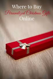 2337 best gift ideas images on pinterest blogging great