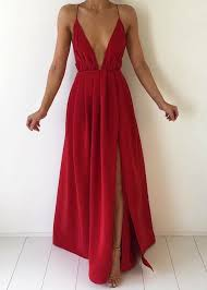 get this amazing dress right here style fashion pinterest