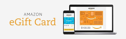 sell e gift cards egift card gift cards