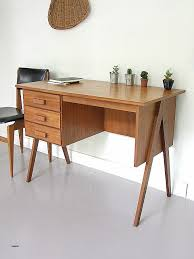 achat mobilier de bureau d occasion bureau luxury achat mobilier bureau occasion hd wallpaper photos
