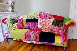 Sofa Covera Sofa Covers Manufacturer From New Delhi