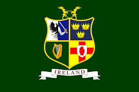 Flag Ir File Flag Of Ireland Hockey Team Svg Wikimedia Commons