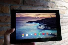 best android tablet 2014 top 10 best android tablets buyers guide august 2014 edition