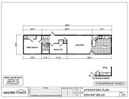 single line floor plan home design inspirations