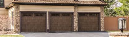 home decoration picture wayne dalton garage doors i73 in cool home decoration planner with