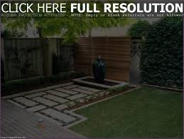 small tropical backyard ideas best landscaping ideas for small flower beds home design ideas