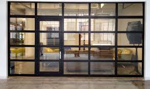door garage door replacement panels wonderful garage door full size of door garage door replacement panels wonderful garage door replacement panels wood garage