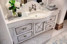 bathroom bathroom vanities without sink bathroom cabinets for