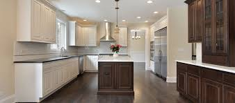 kitchen cabinets bc kitchen cabinets south surrey bc functionalities net