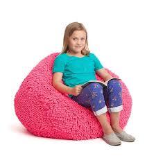 best 25 outdoor bean bag chair ideas on pinterest diy bag chair