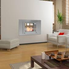 hs150tt apple spice procom heating ventless gel fuel fireplace in