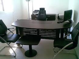 bureau mobilier de armoire de bureau occasion bureau mobilier de bureau jpg