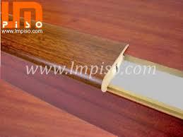 wood laminate flooring flooring accessories pvc flooring lmpiso com