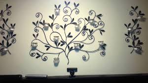 awesome walmart wall art walmart wall art walmart metal wall awesome walmart wall art walmart wall art walmart metal wall