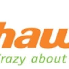 shaw s grocery 570 daniel webster hwy merrimack nh phone