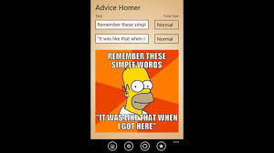 Phone Meme Generator - meme generator on windows phone 8 1 youtube