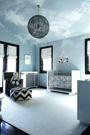 chambre bebe garcons modele chambre bebe garcon tras grande chambre bacbac garaon