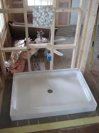 diy bathtub liner install do it your self