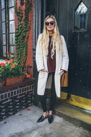 down in chelsea barefoot blonde by amber fillerup clark