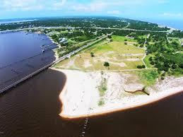 mississippi waterfront property in biloxi gulfport pass