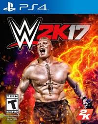 get up to 11 56 off wwe 2k17 deals coupon code best deal