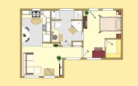 floor plans for small homes small home floor plans under 1000 sq ft home design