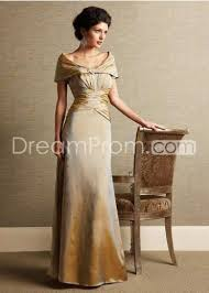 32 best mother in law dress images on pinterest mother of the