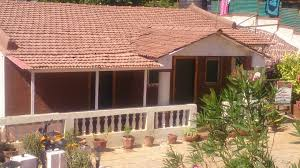 valley view bungalow mahabaleshwar rooms rates photos deals