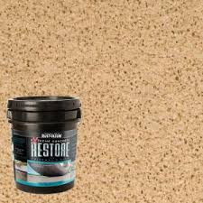concrete restorer that comes in many colors extreme concrete