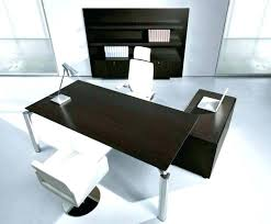 Modern Desk Uk Trendy Office Desks Trendy Office Desks Fabulous Design On Stylish