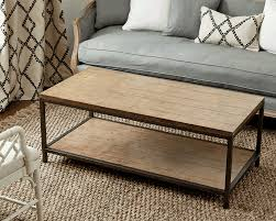 how to style console and coffee tables how to decorate