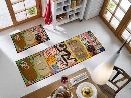 tappeti per cucine beautiful tappeto per cucina photos skilifts skilifts tappeti