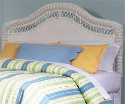 King Wicker Headboard 41 Best King Headboards Images On Pinterest Bed In King