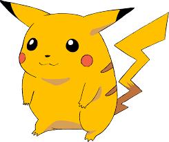 keeping it simple diy pokemon pikachu costume