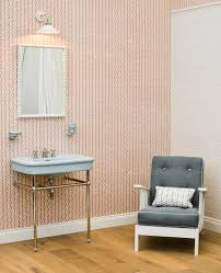 Interior Trend 2017 by So Right Now 2017 Interior Design Trends Report Emmerson