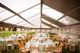 chatfield botanic gardens wedding