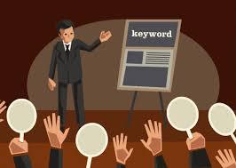 adwords bid 5 adwords scripts for smarter bidding wordstream