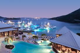 the luxury caribbean resort viceroy anguilla 44 homedsgn loversiq